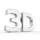 DIY 3D设备